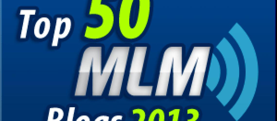 פקיד: 50 הבלוגים הטובים ביותר ל- MLM לשנת 2013_5fa5022c3416b.png