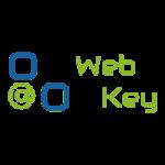 web-key-logo.png